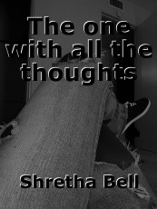 The one with all the thoughts