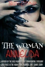 The Woman Annelida