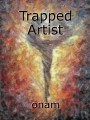 Trapped Artist
