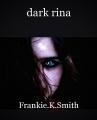 dark rina