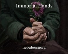 Immortal Hands