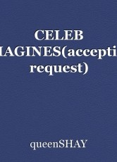 CELEB IMAGINES(accepting request)
