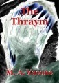 The Thraym