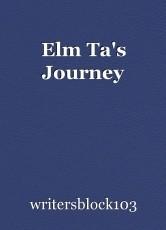 Elm Ta's Journey
