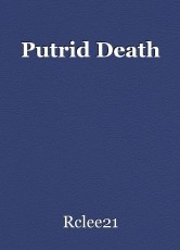 Putrid Death