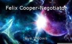 Felix Cooper-Negotiator
