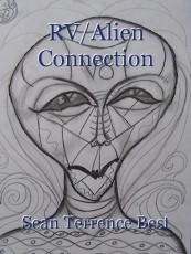 RV/Alien Connection