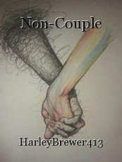 Non-Couple