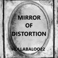 Mirror Of Distortion