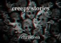 creepy stories