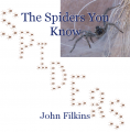 The Spiders You Know
