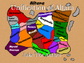 Unification of Altara