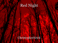 Red Night