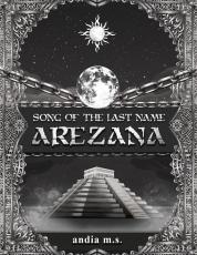 Song of the Last Name: Arezana
