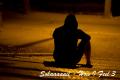 Sohaaaaail - How I Feel 3