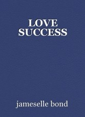 LOVE SUCCESS