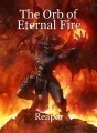 The Orb of Eternal Fire