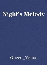 Night's Melody