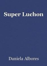 Super Luchon