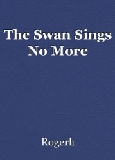 The Swan Sings No More