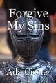 Forgive My Sins