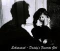 Sohaaaaail - Daddy's Favorite Girl