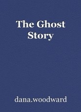 The Ghost Story