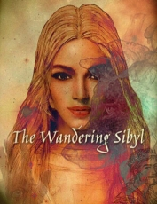 The Wandering Sibyl