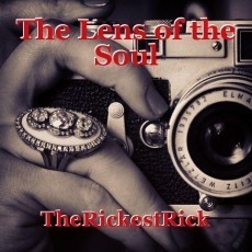 The Lens of the Soul