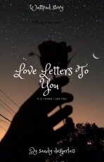 Love Letters To You