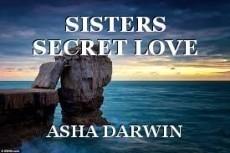 SISTERS SECRET LOVE