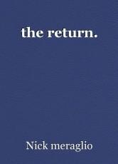 the return.