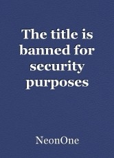 The title is banned for security purposes
