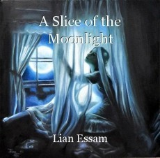 A Slice of the Moonlight