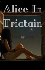 Alice in Triatian
