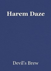 Harem Daze