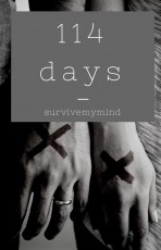 114 days