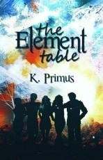 The Element Table