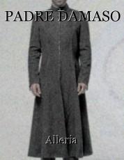PADRE DAMASO