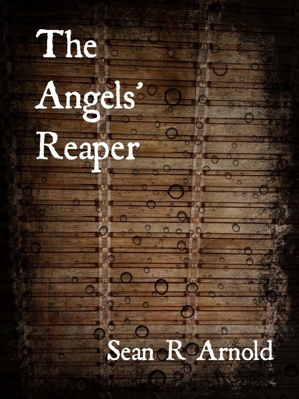 The Angels' Reaper