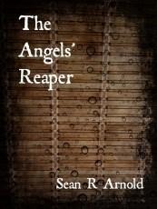 The Angels' Reaper