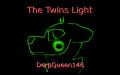 The Twins Light
