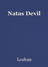 Natas Devil