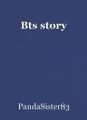 Bts story