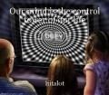 Our mind is the control tower of our life