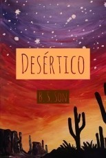 Desértico