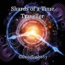Shards of a Time Traveller