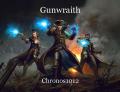 Gunwraith