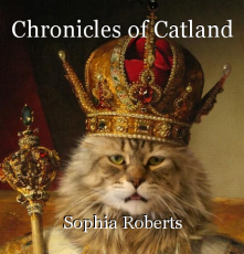 Chronicles of Catland