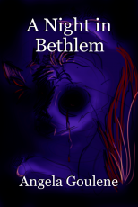 A Night in Bethlem